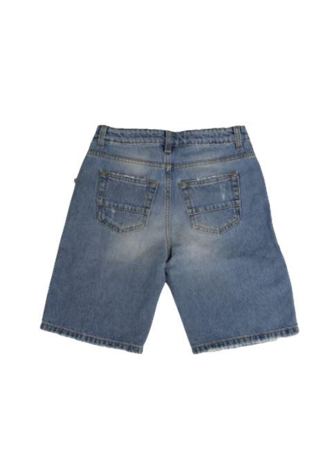 GCDS | jeans  | 023979JEANS