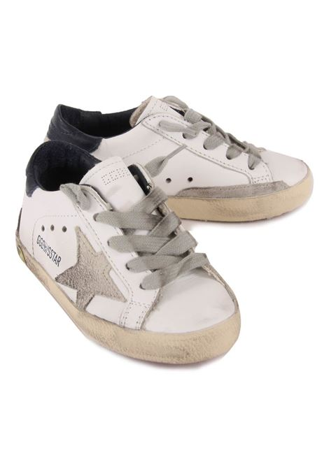 Sneakers Golden Goose GOLDEN GOOSE | Sneakers | F000414 10303BIANCA