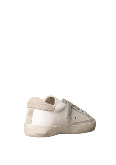 Sneakers Golden Goose GOLDEN GOOSE | Sneakers | F000417 10276BIANCA