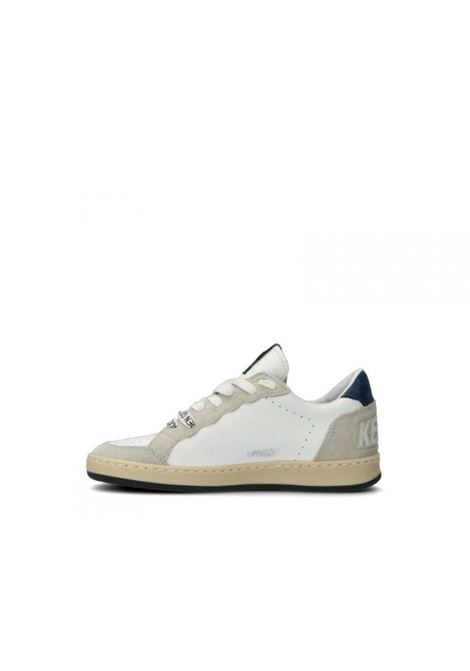 Sneakers Golden Goose GOLDEN GOOSE | Sneakers | G36KS329 D1BIANCA
