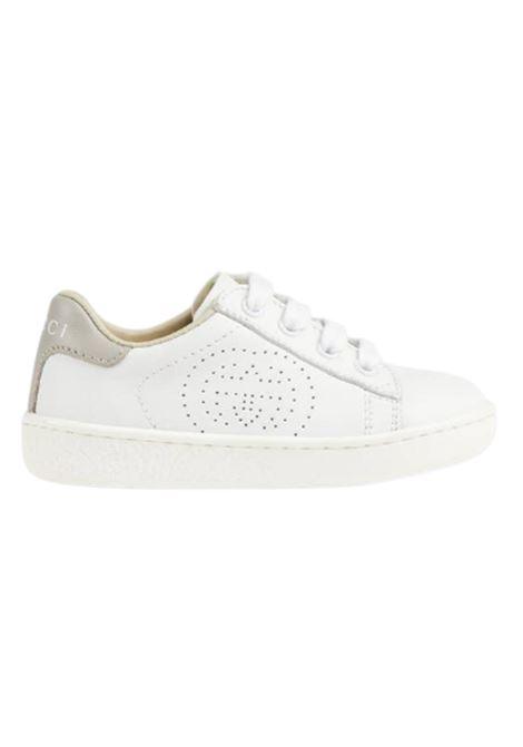 GUCCI | Sneakers | 626619BIANCA