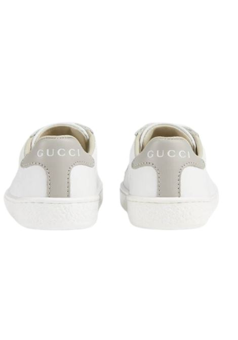 SNEAKERS GUCCI GUCCI | Sneakers | 626619BIANCA