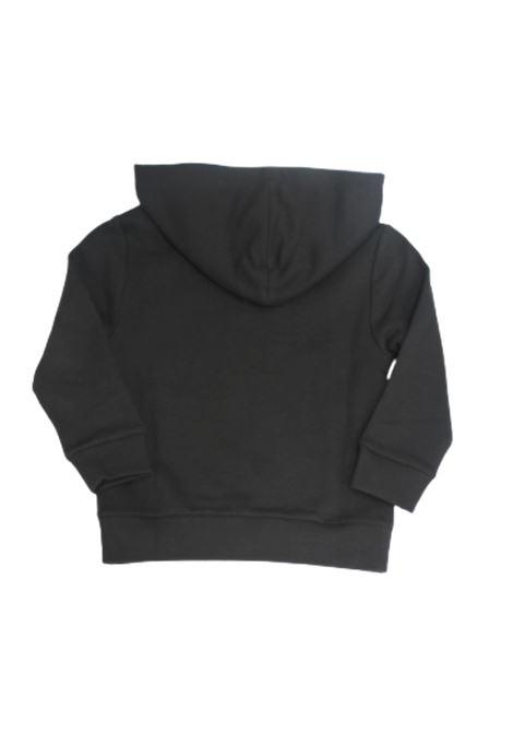 GUCCI | sweatshirt | BMP575508XJB5VGRIGIO