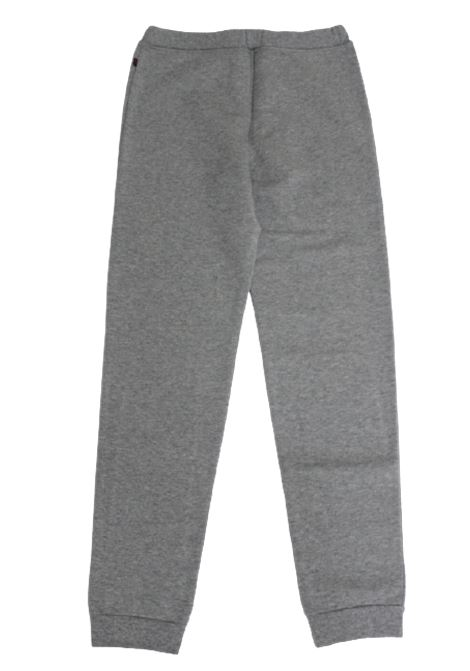 PANTALONE  GUCCI GUCCI | Pantalone | GUC138GRIGIO