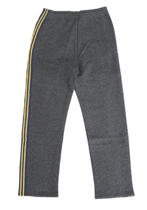 PANTALONE  GUCCI GUCCI | Pantalone | GUC139GRIGIO