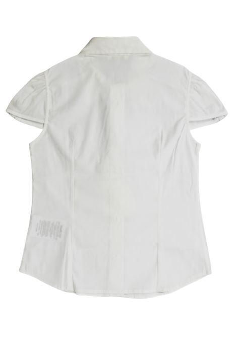 GUCCI | shirt | GUC341BIANCO