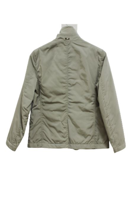 HERNO | jacket | HER01GHIACCIO