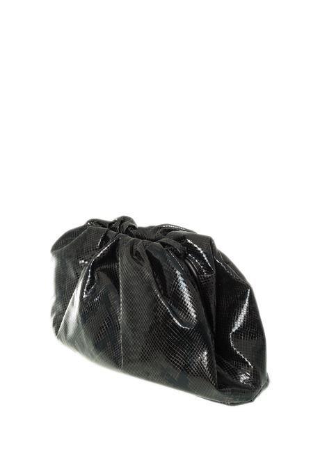 JIJIL | Bag | ANIKANERA