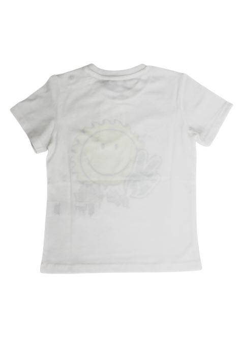 KENZO | T-shirt | KQ10527BIANCO
