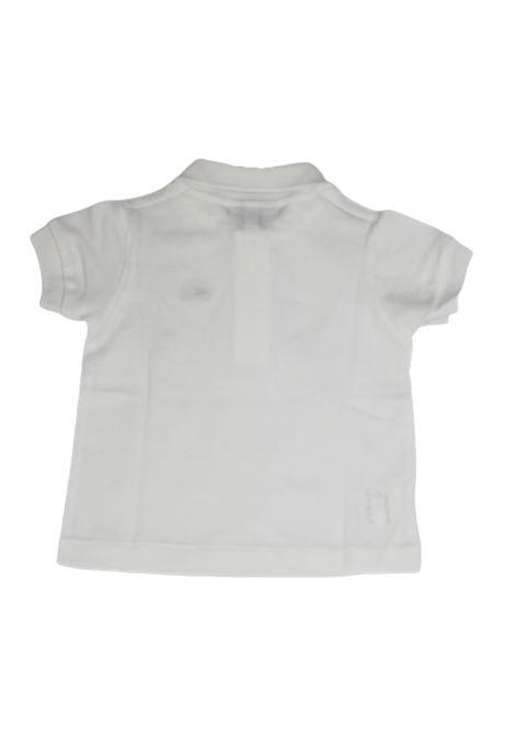 LACOSTE | T-shirt | LAC05BIANCO