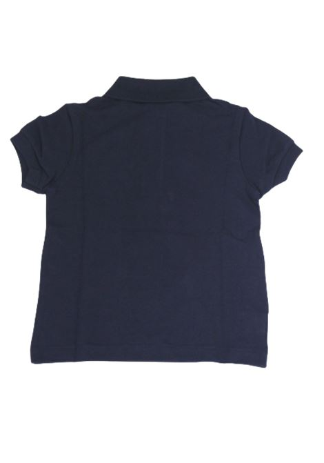 LACOSTE | T-shirt | LAC05BLU