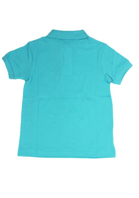 LACOSTE | T-shirt | LAC05TURCHESE
