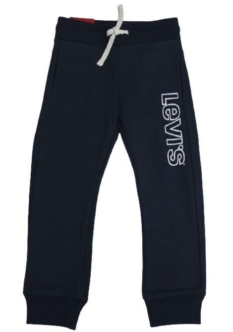 Pantalone Levis LEVIS | Pantalone | LEV02BLU