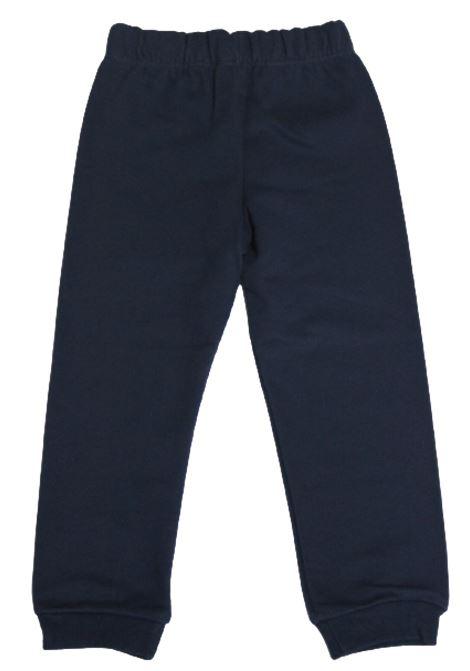Pantalone Levis LEVIS | Pantalone | LEV03BLU