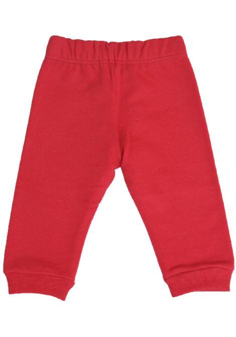 Pantalone Levis LEVIS | Pantalone | LEV03ROSSO
