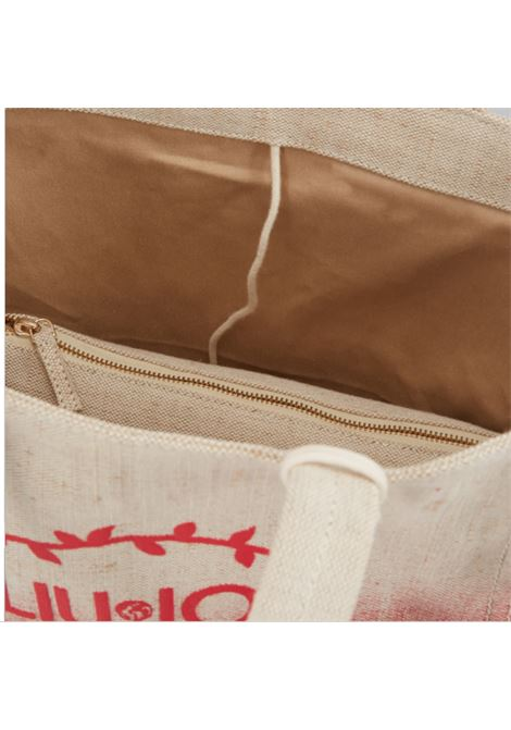 LIU-JO | Bag | NA0022ROSSA