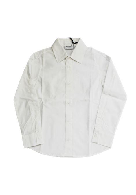 MARCELO BURLON | shirt | BMB2092BIANCO