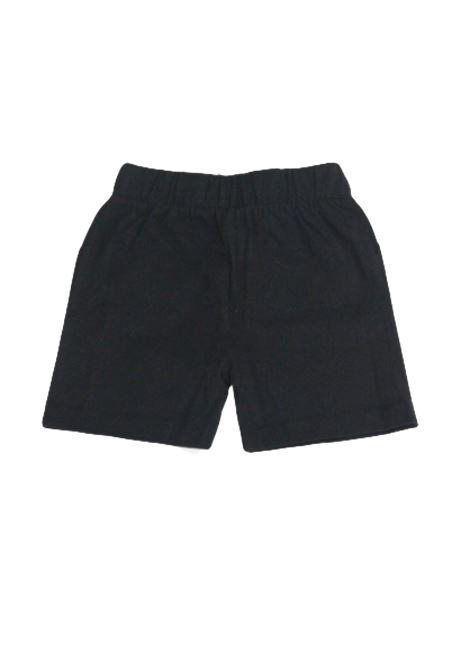 MARCELO BURLON | Bermuda pants  | MAR12NERO