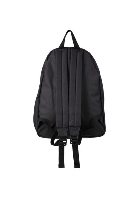 MARCELO BURLON | backpack | MB95129000NERO
