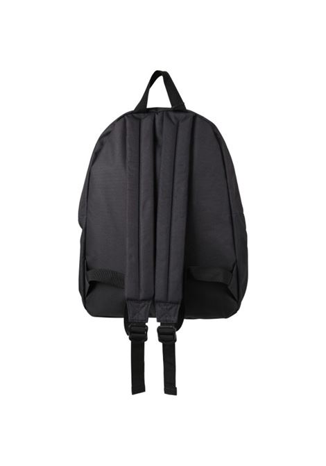 MARCELO BURLON | backpack | MB95139000NERO