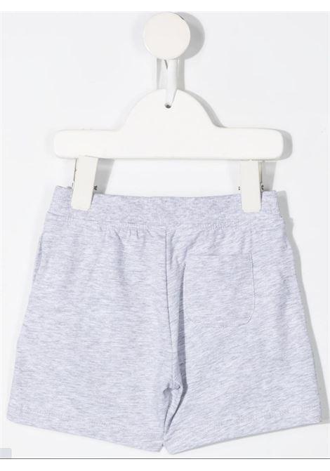 Shorts Moschino MOSCHINO   Shorts   MUQ00JGRIGIO