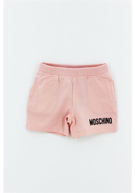 Shorts Moschino MOSCHINO   Shorts   MUQ00JROSA