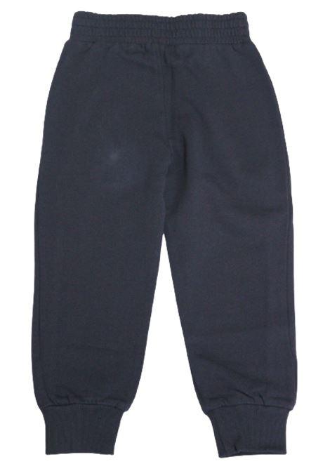Pantalone Neil Barrett NEIL BARRETT | Pantalone | NEI44BLU