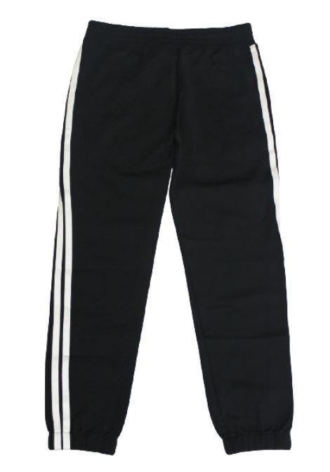 Pantalone Neil Barrett NEIL BARRETT | Pantalone | 024461NERO