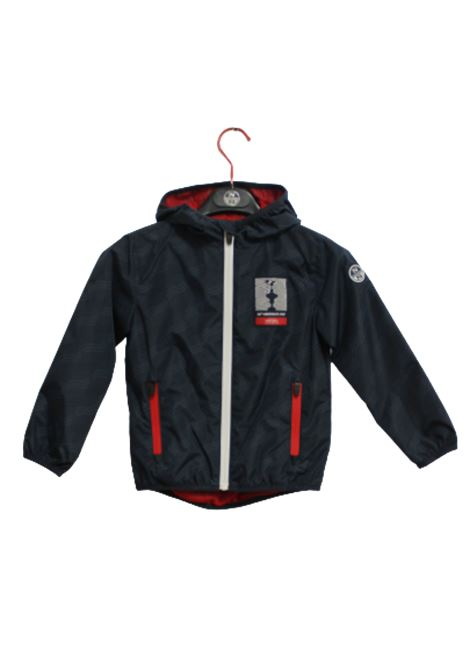 NORTH SAILS | jacket | 450800000C001BLU