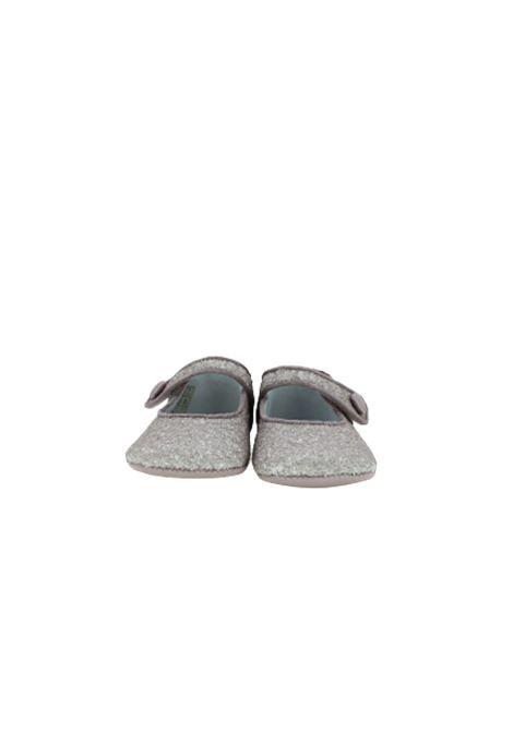 PANYNO | Shoe dancer | A2501ROSA