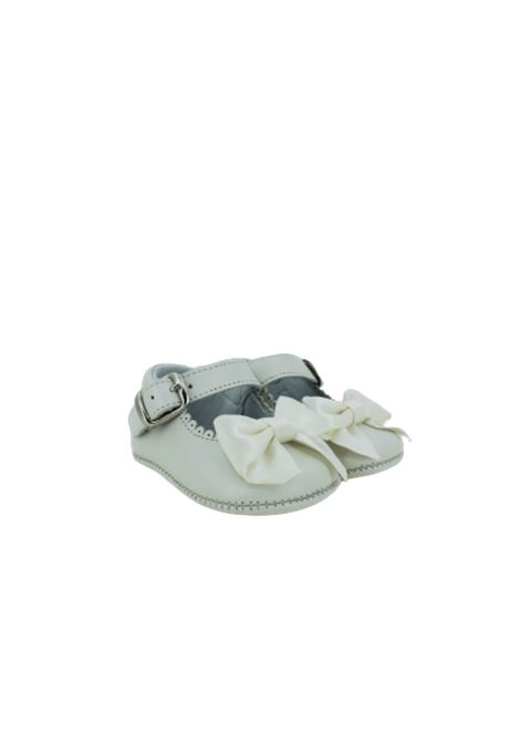 PANYNO | Shoe dancer | A2608PANNA