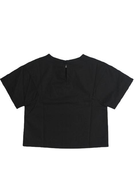 PHILOSOPHY | shirt | CA244NERO