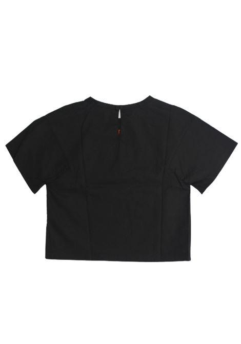 PHILOSOPHY | shirt | PHI86NERO