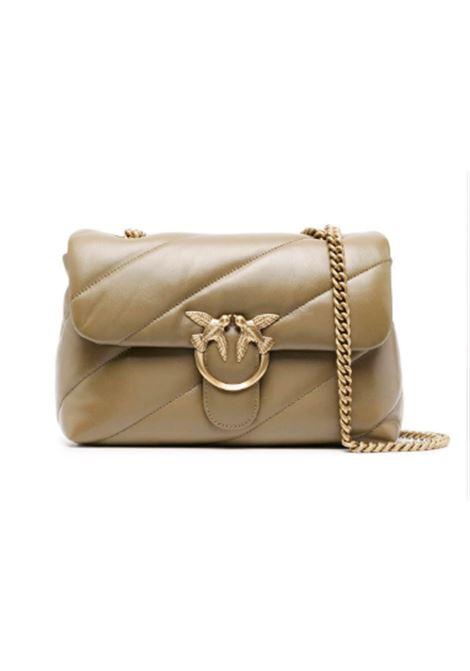 PINKO | Bag | 1P22AWBEIGE