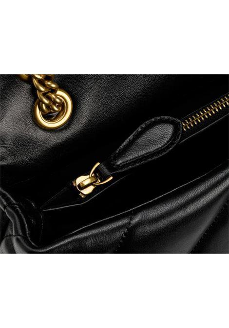 PINKO | Bag | 1P22AWNERO