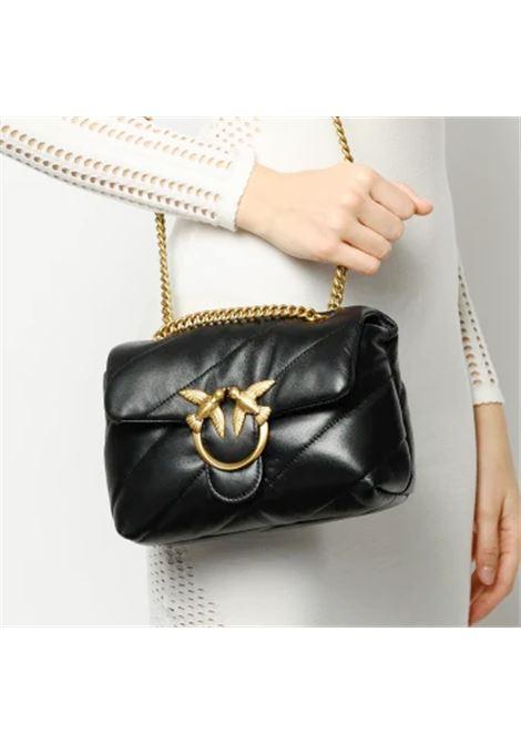 PINKO | Bag | 1P22B1NERO