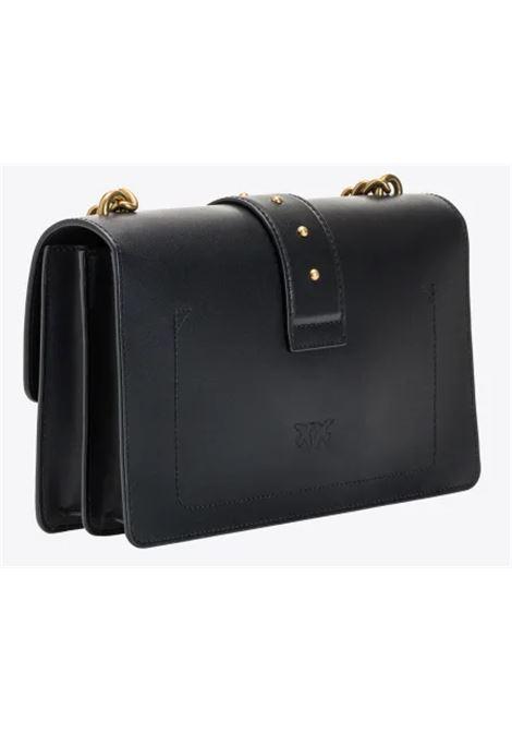 PINKO | Bag | 1P22GENERO