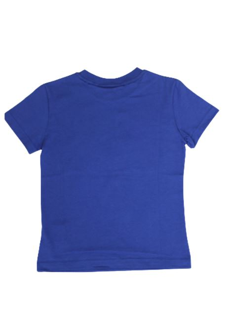 PYREX | T-shirt | 024898BLUETTE