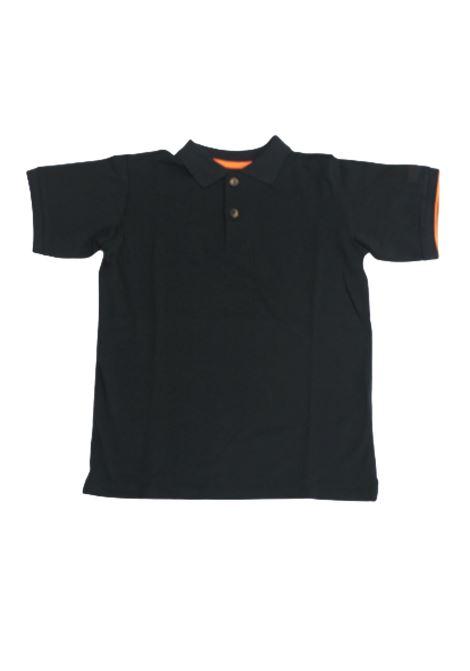 RRD | T-shirt | 2083260BLU