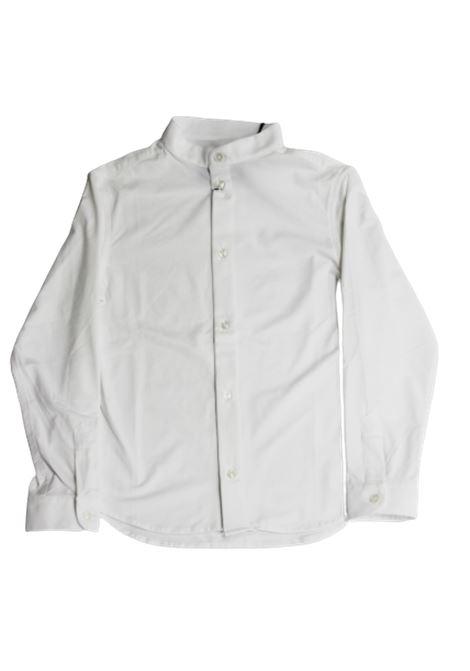 RRD | shirt | 2083609BIANCO
