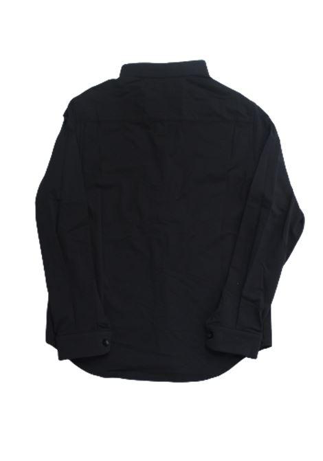 RRD | shirt | 2083609BLU