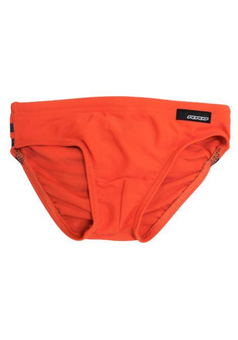 RRD | swimsuit | RRD04ARANCIO