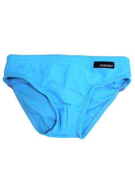 RRD | swimsuit | RRD04TURCHESE