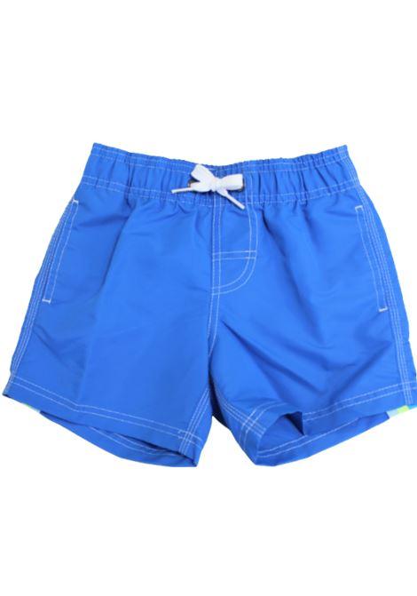 SUNDEK | swimsuit | B504BDTA100BLUETTE