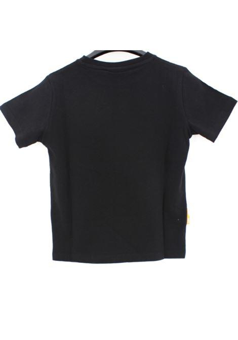 T-shirt SUNS SUNS | T-shirt | TSS11058UNERO