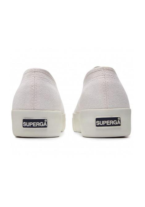 SNEAKERS SUPERGA SUPERGA | Sneakers | 2730KIDSBIANCA