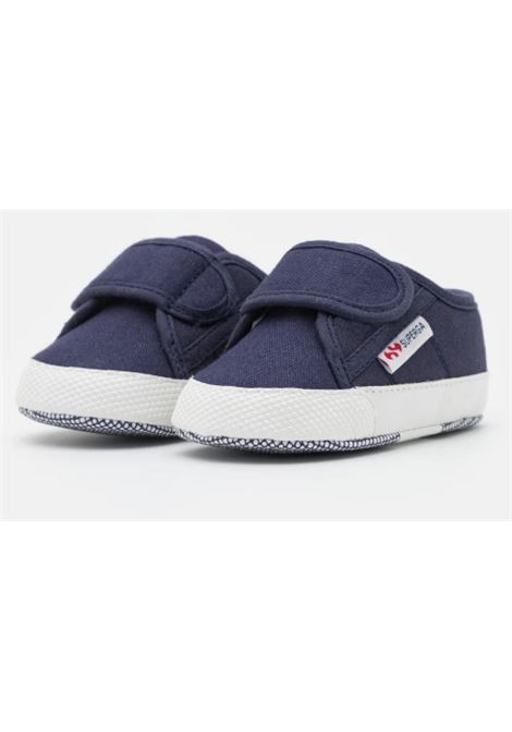 SUPERGA | Sneakers | 4006BABYBLU