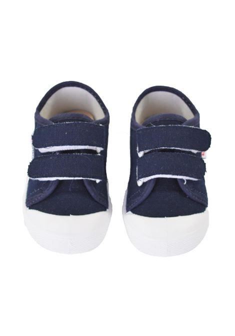 SNEAKERS SUPERGA SUPERGA | Sneakers | S21S366BLU