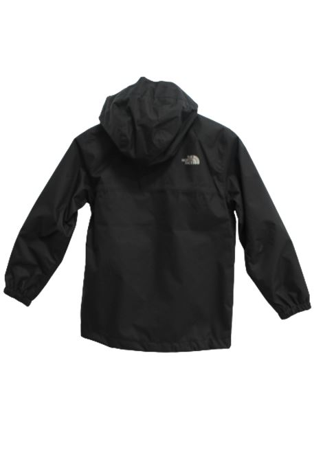 THE NORTH FACE | jacket | THE02NERO