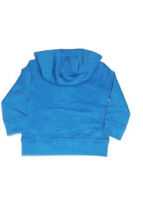 TOMMY HILFIGER | sweatshirt | KB0KB05476CGDBLUETTE